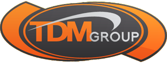 TDM Group